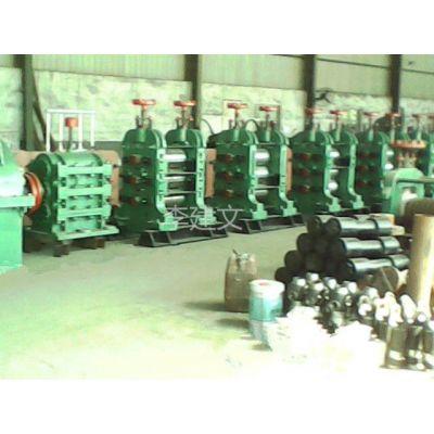 供应轧钢机|轧钢设备|热轧机|连铸连轧机|棒材轧机|线材轧机|轧钢机械
