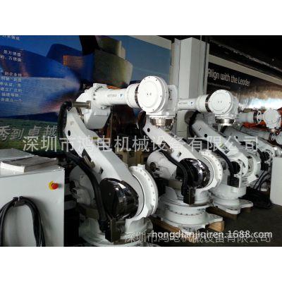 【品质优越】供应搬运机器人 ECR200机器人 现货直销机器人