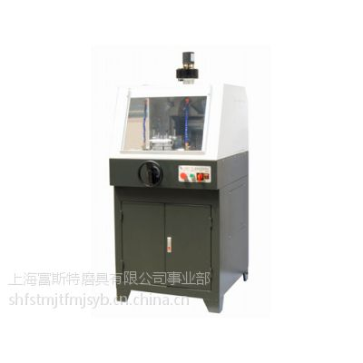 供应立式金相实验室切割机