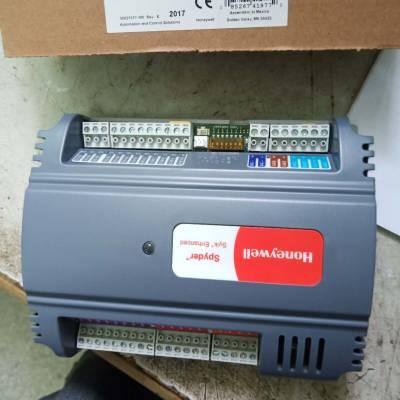 供应Honeywell霍尼韦尔PUL6438S,PUB6438S,WEB-600