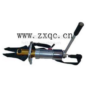 便携式万向剪扩钳 型号:TZH1-KJI-20CB库号:M398852