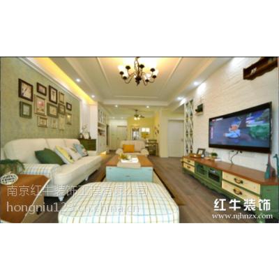 南京江宁的装修公司讲述家庭装潢环保知识