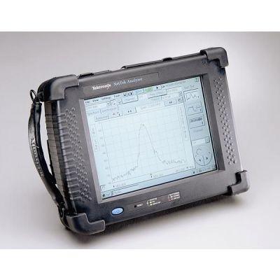 供应销售维修YBT250无线基站分析仪