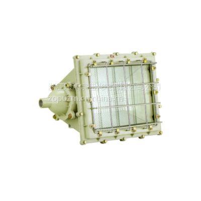 BTC6160-J400| 防爆投光灯