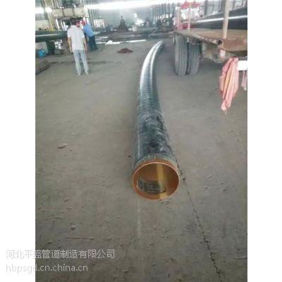 镀锌弯管加工(图)_219镀锌弯管_东方镀锌弯管