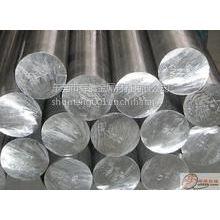 镍基合金GH4199、GH4169高温合金板材棒材带材GH4163合金力学性能