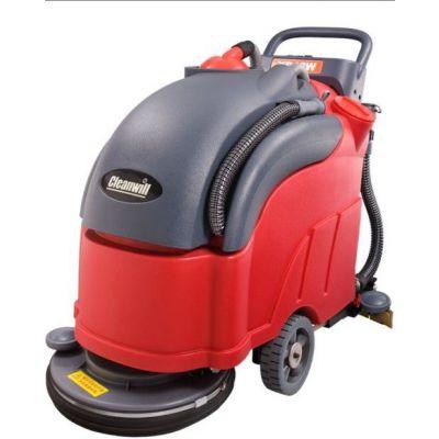 供应亳州酒店宾馆用洗地机哪里能买到 亳州克力威洗地机生产厂家