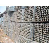 供应供应建筑模板支撑c型钢河北厂家价格