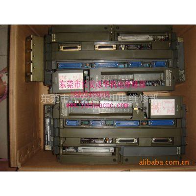 供应现货FCA310L三菱主机,MC632,MC413-2,MC111,MC301,电源PD19A