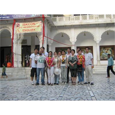 供应2014第十届印度国际冶金工业展暨研讨会