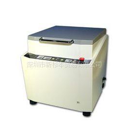 供应日本马康(MALCOM)锡膏搅拌机SPS-2000