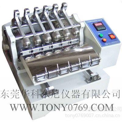 供应浙江纺织测试仪器 日本摩擦色牢度测试仪