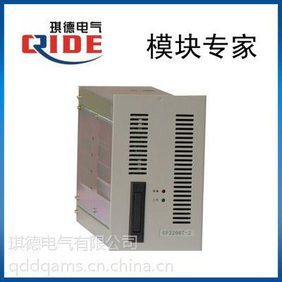 英可瑞GF11010-2电源模块