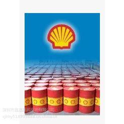 壳牌工程液压油 壳牌施倍力S4CX10W工程液压油
