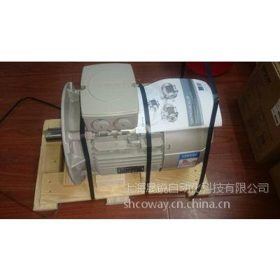 进口西门子电机1LE1001-1DB23-4FA4-Z 11KW4极立式现货特价