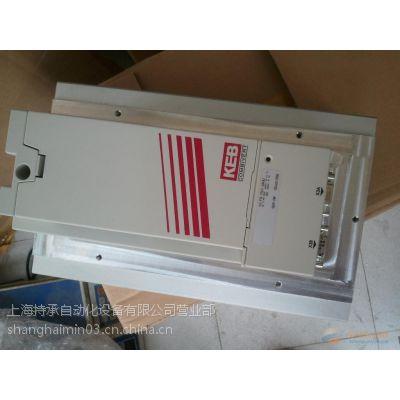 科比变频器 08F4S1D-M420服务一体化