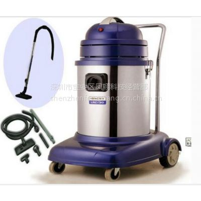 广东LRC-15无尘室专用吸尘器 吸尘器批发专业除尘机 艾薇品牌