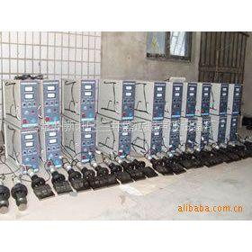 供应环保制袋机