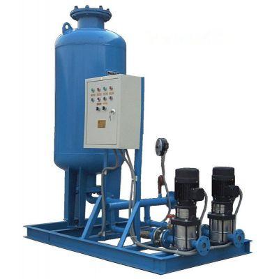 供应隔膜式气压罐自动供水设备