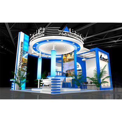 供应2013夏季中国婚博会结婚展上海世博展览馆婚博会展台设计搭建制作光地布置