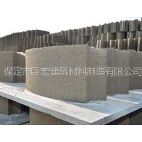 供应混凝土检查井砌块坚实耐用,成本低