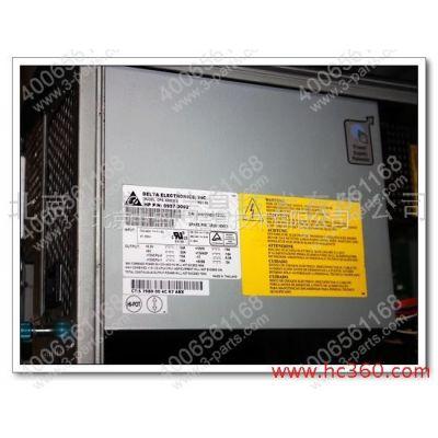供应HPC8000原装电源399324-001光驱A8682-62020显卡A4982B北京现货