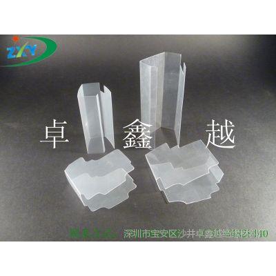 优势供应PET聚脂薄膜   PET薄膜垫片 达环保要求