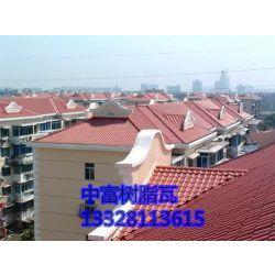 供应杭州、湖州 嘉兴合成树脂瓦、防腐瓦厂家直供、批发价格