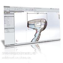 SolidWorks代理/正版 佛山珠海地区经销商