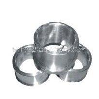 供应高人气产品 热镀锌钢板 热镀锌制件 低价批发 量大从优 欢迎选购