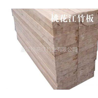 供应竹门板材,竹门板,竹家具板,竹木家具板材,竹桌椅板材