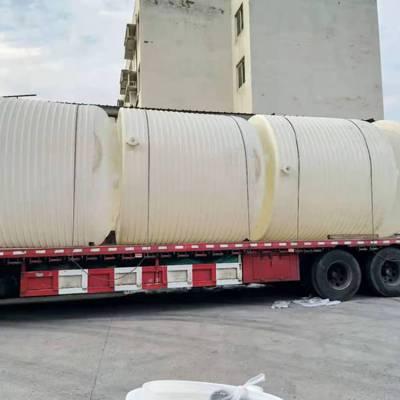 供应重庆外加剂复配罐 配液罐 调配罐 配料罐 PE化工储罐供应商