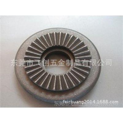 提供齿轮铸造,外齿齿轮铸造件,精密铸造件