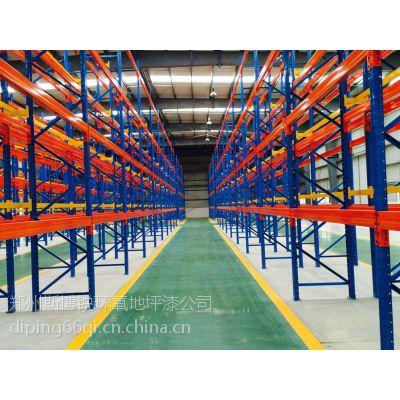 彩色专用固化剂SPR568B 室内用地坪漆 无色透明环保水性液体材料