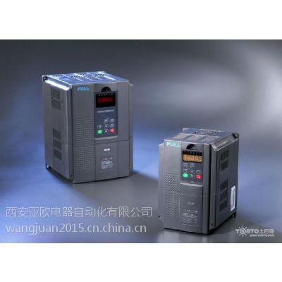 山西富士变频器谁家有货 FRN7.5P11S-4CX
