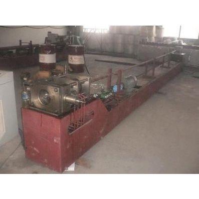 供应聚氨酯金属软管成型机