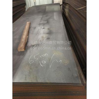 无锡友之林供应江浙沪鞍钢产45#板材钢材批发零售电话13901514422
