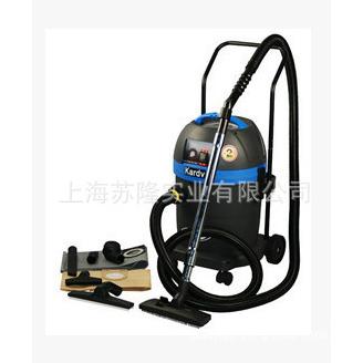 凯德威工业吸尘器DL-1032、宾馆用吸尘器