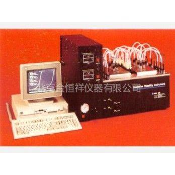 供应OSI-6油脂氧化稳定性测定仪