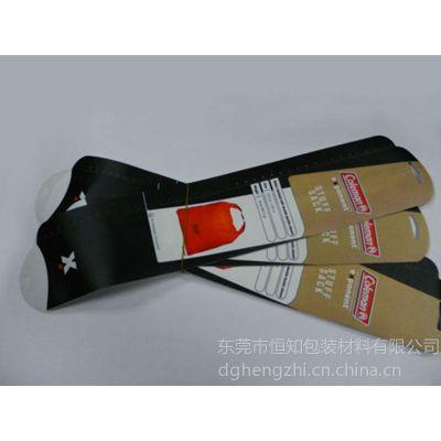 供应塑料、塑胶标签  PP盒子 PET卡片 PP灯罩 PP广告伞 L型文件夹 A4文件夹印刷定制