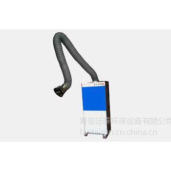 供应供应焊接烟尘净化器(专用于焊烟净化)
