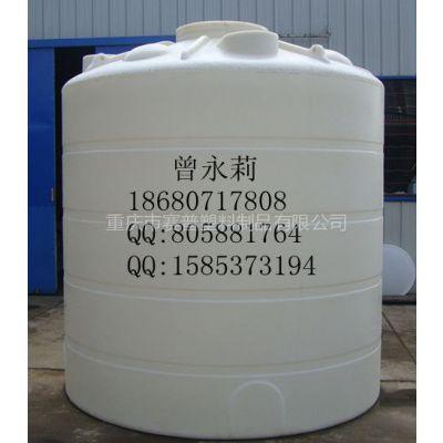 供应南宁锅炉水箱/柳州饮水机储水箱/桂林工程供水箱