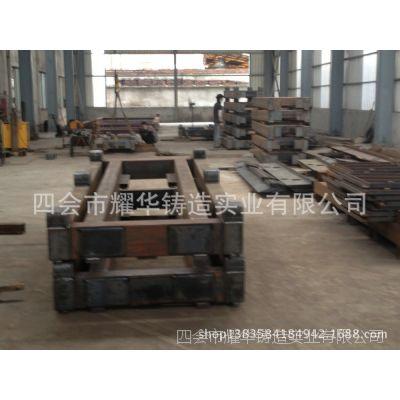 专业不锈钢产品焊接加工厂 大型不锈钢焊接加工