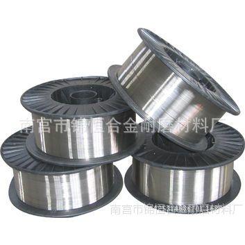 供应YD220耐磨堆焊焊丝