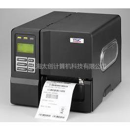 供应TSC ME240条码打印机