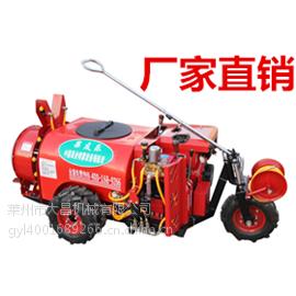 供应3wzp-12山东打药机农业机械小型果园喷雾机