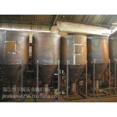 四川眉山市丹棱县饲料搅拌机有做7.5千瓦的吗有电话吗