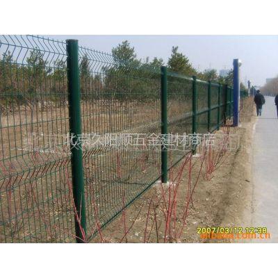 供应公路防护栏,隔离栅,栏,网(图)