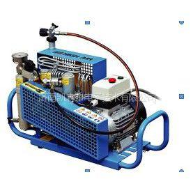 供应(意大利科尔奇)空气呼吸器充气泵为空气呼吸器提供气源