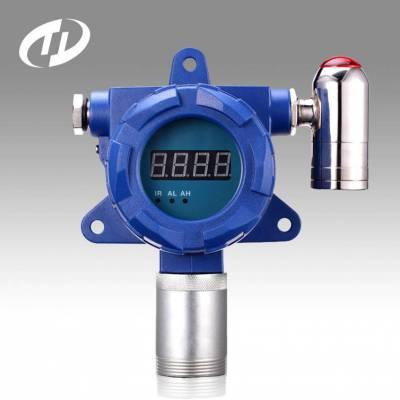 流通式一氧化氮检测仪TD010-NO气体分析仪|天津在线式一氧化氮报警器